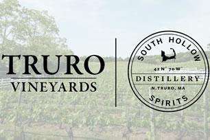 Truro Vineyard Gift Card